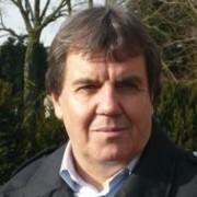 Ernst-Wardemann