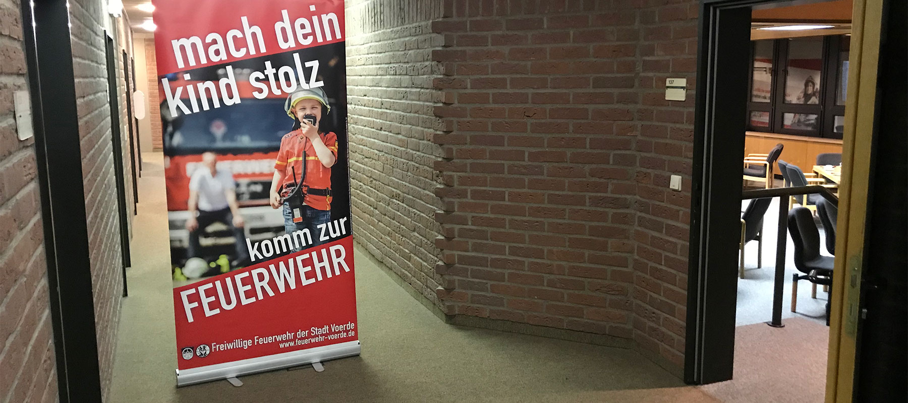 Arbeitgeberehrung aus Voerde, Dinslaken, Hünxe und Wesel