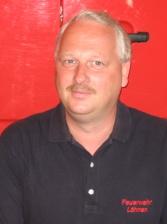Jürgen Grans